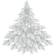 k.tiande — альбом «СКРАП-НАБОРЫ / НОВОГОДНИЕ СКРАПЫ / Scrap-set - Blue... ❤ liked on Polyvore featuring christmas, winter, christmas trees, fillers, xmas, detail and embellishment