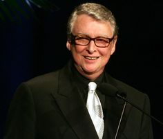 Eminent Director Mike Nichols died on Nov. 19,2014 at at the age of 83