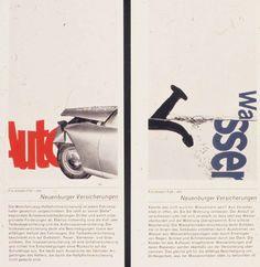 331_Odermatt_ProspekteVersicherung_1960-61