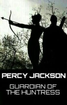 103 Best Percy jackson stories I like to read images in 2019