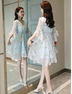 Bridesmaid Dresses, Wedding Dresses, Indian Designer Wear, Babydoll Dress, Femininity, Occasion Dresses, Everyday Fashion, Beautiful Dresses, Costume