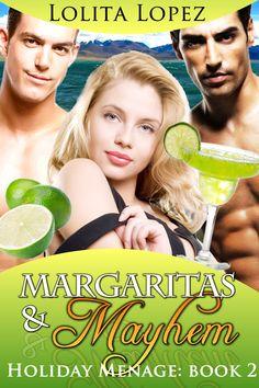 http://www.lolitalopez.com/wp-content/uploads/2012/06/MargaritasAndMayhem.jpg