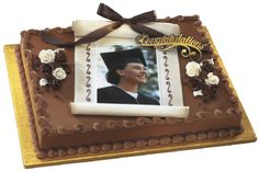 Graduation+soheet+cakes | Graduation Sheet Cake Ideas | Graduation Cake gallery