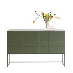Home for Asplund Collection Stockholm, furniture, carpets & Interior Services Modular Furniture, Furniture Decor, Modern Furniture, Furniture Design, Mint Living Rooms, Modern Buffet, Storage Design, Cabinet Drawers, Painting Cabinets
