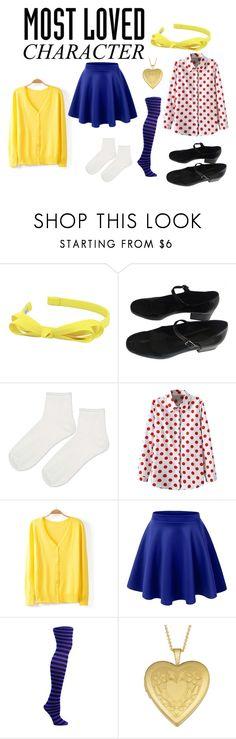 junie b jones illustrations - Google Search | Costumes- Junie B ...