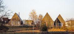 nowoczesna-stodola-domi-lini-aketuri-architektai-11