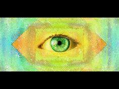 MIVITA Deutschlands Direktvertrieb für Aloe Vera de Mallorca. Willst du... Aloe Vera, Painting, Google, Art, Pyrography, Livres, Majorca, Healthy, Art Background