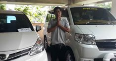 Bali taxi and Tour Transport Service
