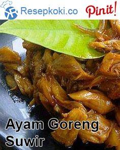 6 Resep Diet Ala Artis Korea Langsing Alami