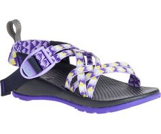 6af7c9a2b8c All Tradehome Shoes + Chaco - Products