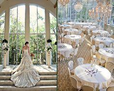 Wedding Venues in London