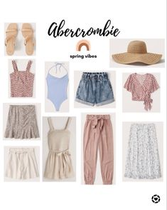 Nude Heels, Spring Dresses, Spring Outfits, Spring Fashion, Winter Fashion, Mom Jeans Outfit, Spring Sandals, Night Out Outfit