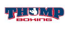 Thump Boxing