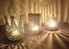 1 million+ Stunning Free Images to Use Anywhere Recycle Cans, Diy Cans, Recycled Tin Cans, Recycled Crafts, Handmade Crafts, Handmade Rugs, Painted Tin Cans, Tin Can Flowers, Tin Can Lanterns