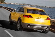 Prototypes Audi-TT-Future