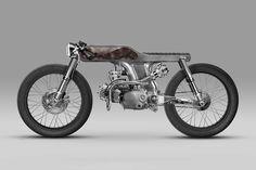 fashiontoolsandmotorcycles