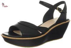 Camper Damas 21772-002 Sandales Femme 41 - Chaussures camper (*Partner-Link)