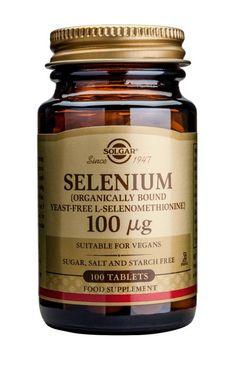 Vegan Sugar, No Dairy Recipes, Vanilla Flavoring, Natural Flavors, Candle Jars, Whiskey Bottle, Vitamins, Health, Salud