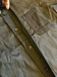 Fierce Blogs: Folded and Hung - Black Short Sleeve (Shirt) Black Shorts, Mens Fashion, Sleeve, Blog, Shirts, Moda Masculina, Manga, Male Fashion, Fashion For Men