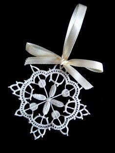 Ricorrenze | Merletti merletto ad ago Aemilia Ars cuscini porta fedi cuscini porta anelli inserti per abiti da sera e da cerimonia biancheria ricamata