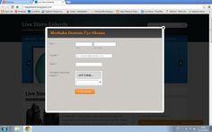 Merhaba Arkadaşlar Sitemize Üye Ol Formu Açılmıştır Cümleten Hayırlı Olsun :=)