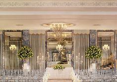 Expensive wedding venues the wedding venue luxury wedding venues near me Luxury Wedding Venues, Wedding Reception Venues, Wedding Locations, Destination Wedding, Rustic Wedding Favors, Wedding Favors Cheap, Wedding Who Pays, Wedding Expenses, Wedding Linens