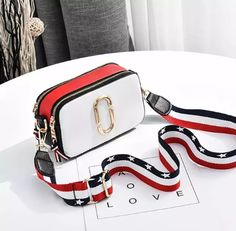 Clutch strap small bags shoulder messenger bag handbag woman bags crossbody red black Source by aabogrew designer Bag Women, Accesorios Casual, Bags 2018, Small Handbags, Women's Handbags, Cheap Handbags, Designer Handbags, Small Bags, Fashion Bags