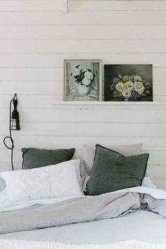 http://thewhitehousedaylesford.com.au/rooms/studio/