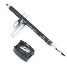 Christian Dior Contour Lipliner Pencil, No. 593 Brown Fig, 0.04 Ounce Christian Dior,http://www.amazon.com/dp/B000MUZADK/ref=cm_sw_r_pi_dp_r79htb1V0BA5TK97