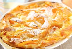 Hawaiian Pizza, Raisin, Apple Pie, Macaroni And Cheese, Food And Drink, Cake, Ethnic Recipes, Crunch, Culture