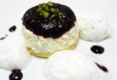 16 leheletkönnyű krémes süti a vasárnapi vendégsereg fogadására | NOSALTY