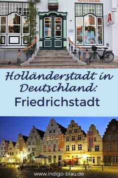 Travel Around The World, Around The Worlds, How To Do Yoga, Road Trip, Germany, Europe, Mansions, House Styles, City