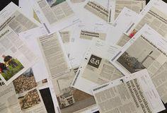 Telegraafin LOKI: Mediatiedottaminen tuo tulosta