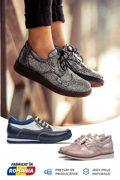 Lululemon Shorts, Celebrity Houses, Great Love, Business Casual, Oxford Shoes, Celebrities, Children, Sneakers, Leather