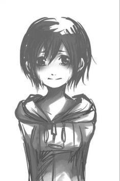 Kingdom Hearts; Xion