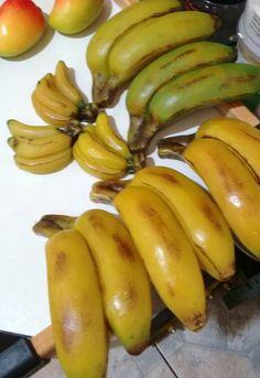 Sabonete Banana para banho