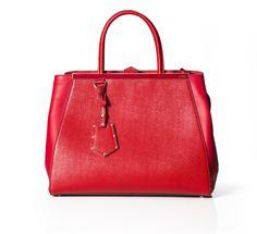 Fendi Bag Gyrol.com Fendi Bags, Italian Fashion, Fashion Brands, Kate Spade, Shopping, Accessories, Italy Fashion, Italian Style Fashion, Ornament