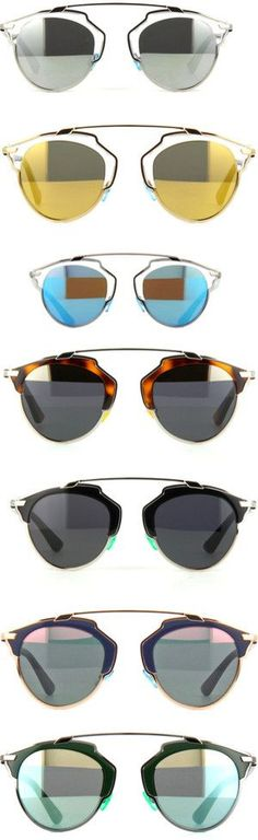 ray ban discount outlet  Ray-Ban Round Folding Classic Sunglasses #anthropologie
