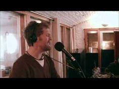 ▶ Once - Glen Hansard Marketa Irglova - When your minds made up - muppets luca - YouTube