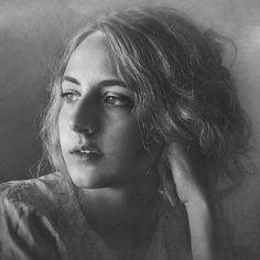 Agnes Fox Photographer Berlin - Portraits