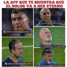Messi, Grande, Baseball Cards, Humor, Folklore, Frases, Funny Memes, Humour, Jokes