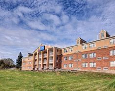 10 Best Hotels To Stay In Steeles Tavern Virginia  Top Hotel Reviews