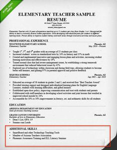 25 Executive Assistant Cover Letter Cover Letter Examples For Job