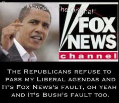 No Obama IT's YOUR FAULT! You ran for the job. You slandered,lied and besmirched to Become President. Why do you find it so HARD TO DO IT?