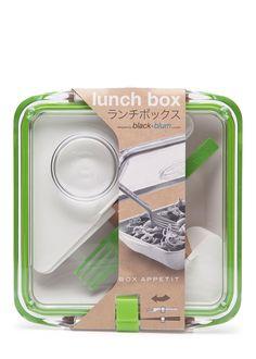 Box Appetit - Kitchenware - Foodmarket - Food & Wine