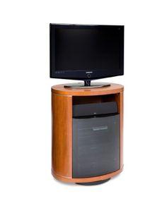 BDI Revo 9980 Rotating Entertainment Cabinet, Natural Stained Cherry BDI Furniture http://www.amazon.com/dp/B0012HDEY4/ref=cm_sw_r_pi_dp_Tdwyvb1YY7HHJ