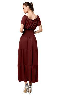 Medieval Hats, Medieval Fashion, Renaissance Dresses, Clothes For Women, Vintage, Style, Outerwear Women, Swag, Vintage Comics