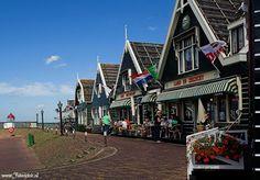 Marken | Noord-Holland