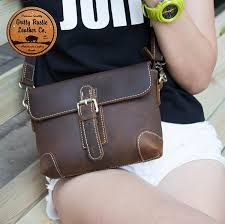 Image result for handbags crazy horse leather
