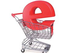 E-commerce firms chase private labels